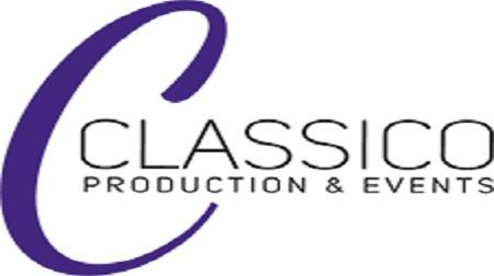 Classico Productions