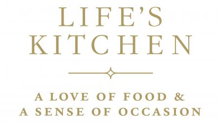 Life's Kitchen